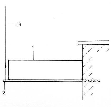 faltwerktreppen treppenforschung. Black Bedroom Furniture Sets. Home Design Ideas