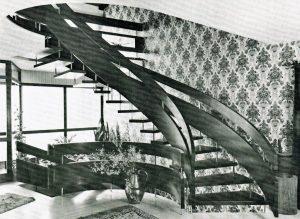 6-gestaltete-tr-vor-1978-s-50