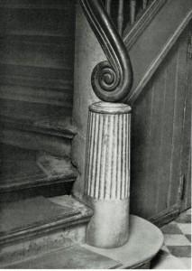 Brandenburger str. 15 1733-40
